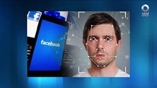 Diálogos Fin de Semana - Vida Digital. Inteligencia Artificial en la vida cotidiana