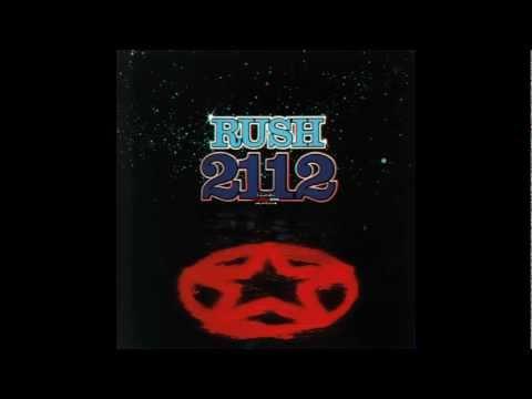Música 2112
