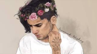 Zayn Malik // I Won't Mind [Relta Remix]