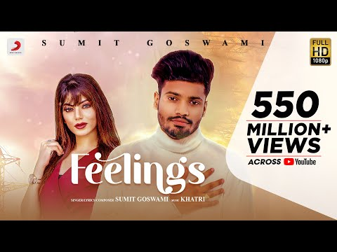 Sumit Goswami Mp3 Download 320kbps Musicpleer