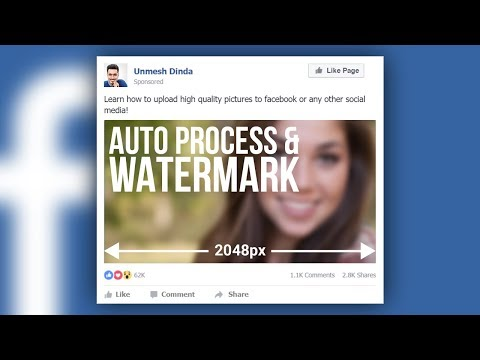 mp4 Auto Watermark, download Auto Watermark video klip Auto Watermark