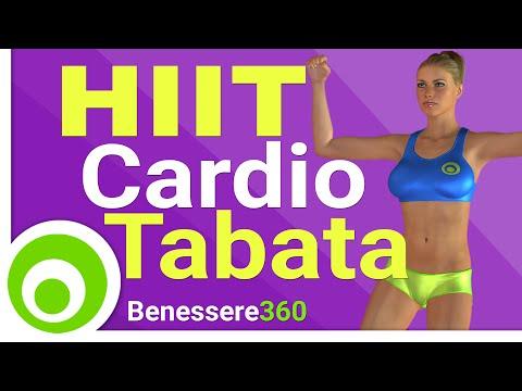 La seconda formazione Darya Lisichkina ha diretto verso perdita di peso
