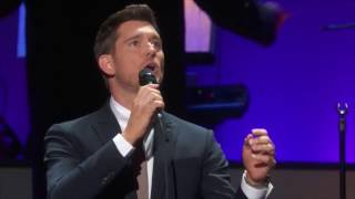 Michael Bublè - The Good Life