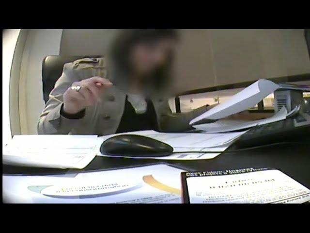 Wymowa wideo od Cetelem na Francuski