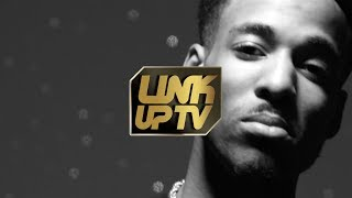 Bellzey - Yè Freestyle [Music Video] | Link Up TV