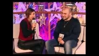 Вахтанг интервью для