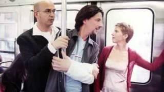 Tus Gestos - Presuntos Implicados  (Video)