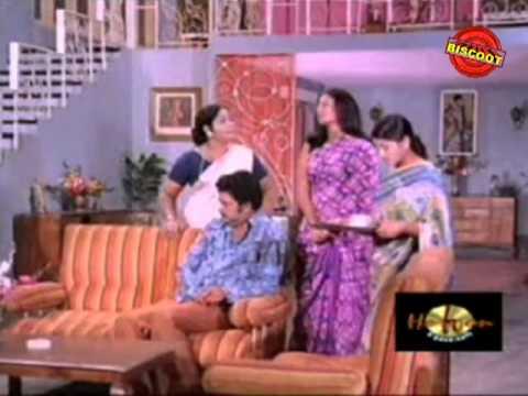 Kamadhenu 1976 | Malayalam Full Movie | Adoor Bhasi, Prem Nazir, Jayabharathi