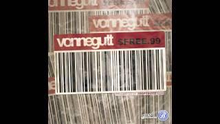"""Vonnegutt - """"Runaway"""" ft. 2AM Club & Sonny Shotz (of the Deans List) (Official Audio)"""
