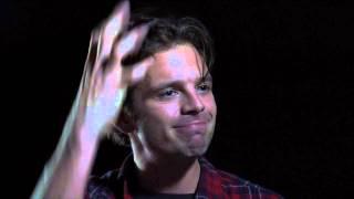 Себастиан Стэн, Highway - Sebastian Stan