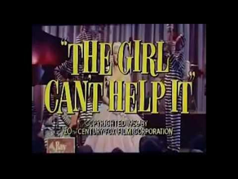 La Blonde et moi   bande annonce   VO   1957   YouTube