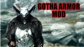 skyrim armor mods male - 免费在线视频最佳电影电视节目 - Viveos Net