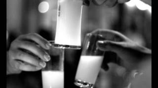 Işın Karaca   Artık Ne Duamsın Ne De Bedduam (efkarlı şarkı)