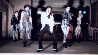 Michael Jackson - Ghosts |A.A FILMS|