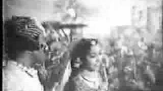 Lagi Moree Men Ki  (Shabab) - YouTube