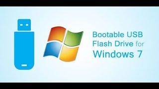 Samsung GT-E2222 Flash Restart Blinking Solve Bangla 1000% - hmong video