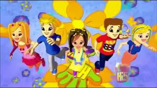 hi 5 theme song - Free Online Videos Best Movies TV shows - Faceclips