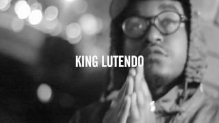 King Lutendo   Tribal Bibles