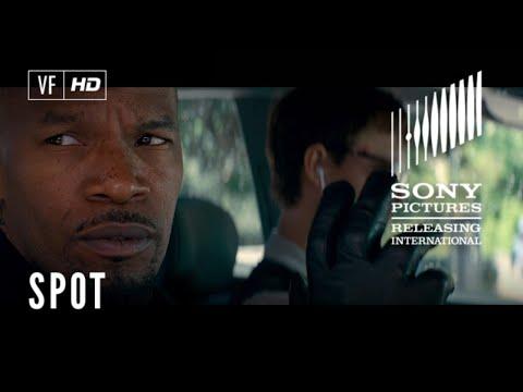 Baby Driver - TV Spot Innocent Male 20