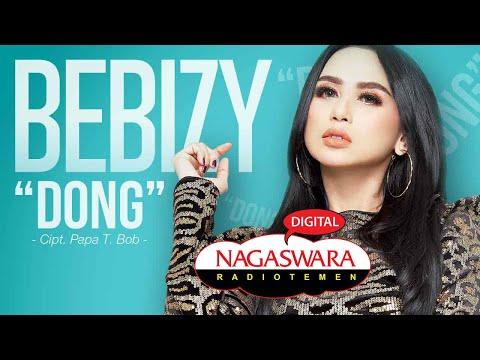 Bebizy Rilis Lagu Baru Karya Papa T Bob Yang Berjudul Dong