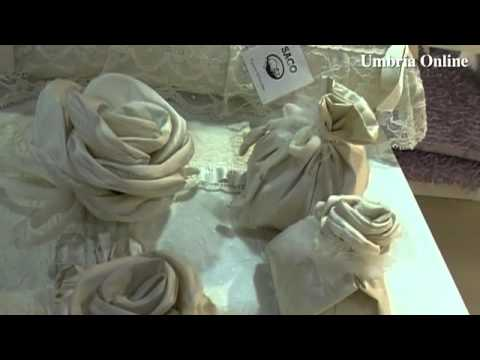 SACO Arreda - Tessuti e biancheria, tendaggi e tappezzeria - Liste di nozze