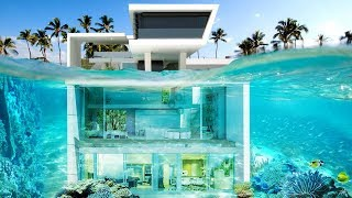 Most EXPENSIVE Homes Of All Time!