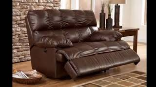 Oversized Recliners - Oversized Rocker Recliner With Heat And Massage| Stylish Modern Interior