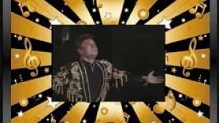 Juan Gabriel: Nunca, Nunca Vuelvas