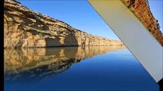 річка Муррей