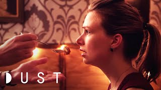 "Sci-Fi Short Film ""Future Boyfriend"" | DUST Exclusive Premiere"