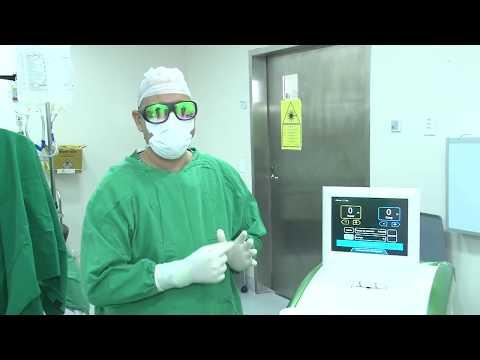 Massaggio urologica video di massaggio prostatico