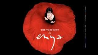 Enya-The Celts (selections)