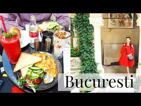 Care este cel mai bun site de intalnire din Belgia