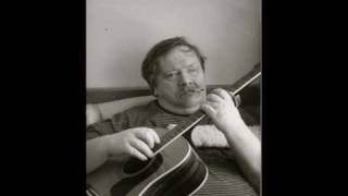 <b>Jackson C Frank</b>  Tumble In The Wind Version 1
