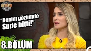 Sema Aydemir: