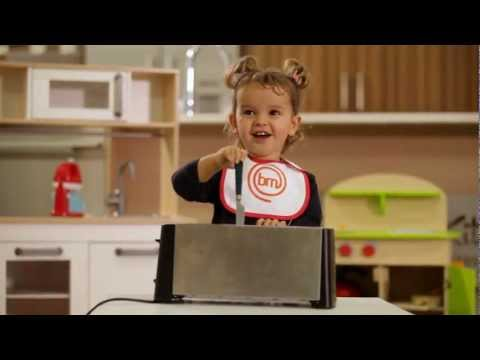 Watch Babies Cover A Mac In Play-Dough, Dip An iPhone In Milk And Cover A Cat In Sauce