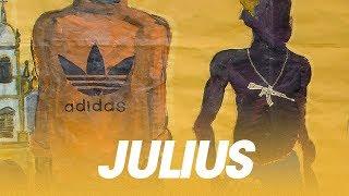 BK'   Julius (Gigantes)