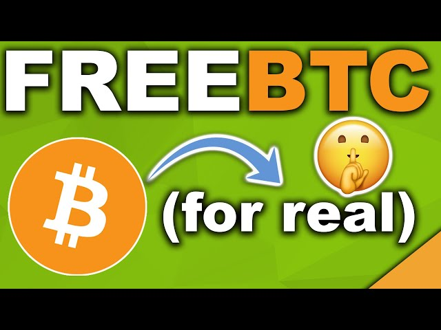 how to earn free bitcoin in india