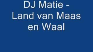 Boudewijn De Groot   Land Van Maas En Waal Apres Ski!