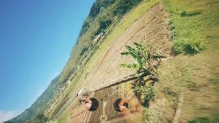 Random Flight | FPV Indonesia