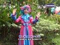 DO'A MOHON DIKABULKAN SGL KEINGINANYA-CITRA-MARINDA RECORD