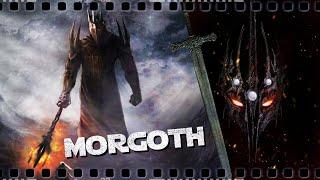 Mode Histoire : Morgoth ( Univers de Tolkien )