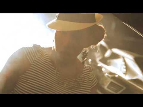OkoloThaDonDiva - BOSS CHICK OFFICIAL MUSIC VIDEO