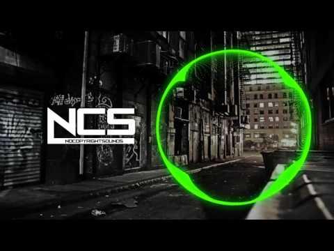 JPB - Defeat The Night (feat. Ashley Apollodor) [NCS Release] (видео)