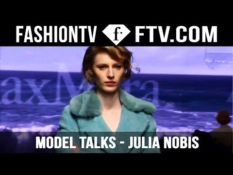 Star Session Julia Julia Nobis Modern Kid In A Modern