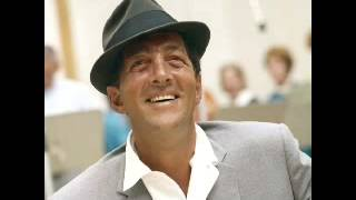 Dean Martin  I Wish You Love