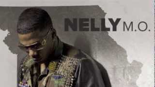 "Nelly - ""Heaven"" featuring Daley"