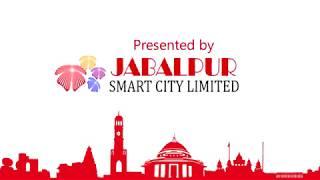Jabalpur Smart City