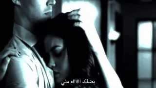تحميل اغاني محمود قصير - أضمك كلمات Mahmoud Qasier - Adomak lyrics MP3