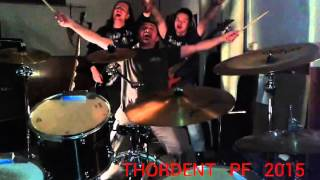 Video PF 2015 THORDENT